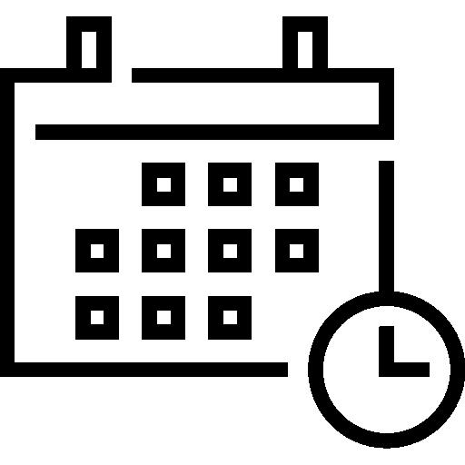 Kalenderbild für Vorkriegsfahrzeuge
