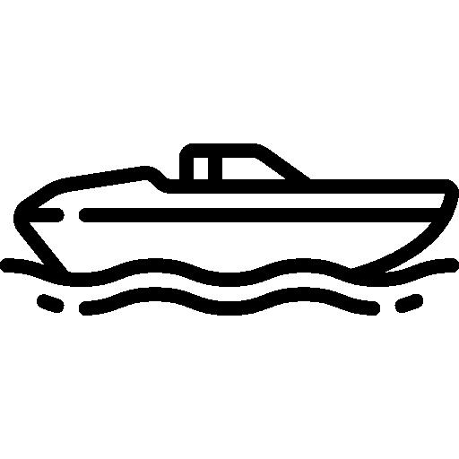 Symbol Boot