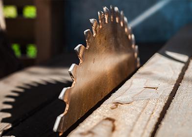 Holzbearbeitung_392x280_1