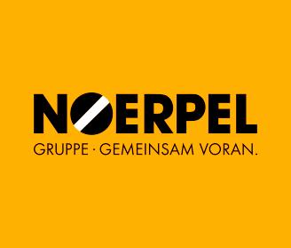 Logo_Noerpel_Gruppe_329x280px