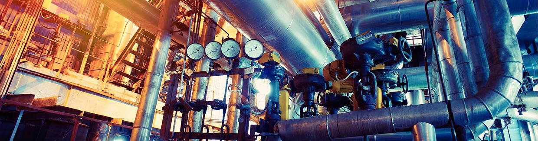 Industrieöl
