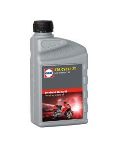 OEST ETA Cycle 2 T