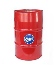 Östol Oldtimer Oil SAE 30