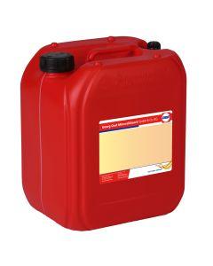 OEST Synth-Getr.Öl SAE 75W-90