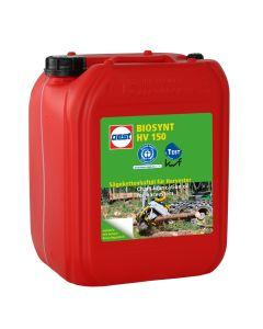Oest Biosynt HV 150
